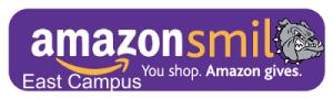 AmazonSmileEastCampus