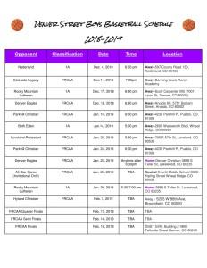 Denver Street Boys Basketball Schedule 2018-2019 (3) (1)