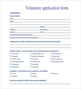 brochure-registration-form-template-volunteer-application-template-15-free-word-pdf-documents-free-2