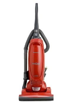Panasonic MC-UG471 Vacuums Denver Colorado
