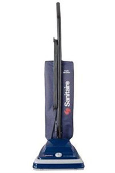 Sanitaire-S634-Professional-Upright-Vacuum