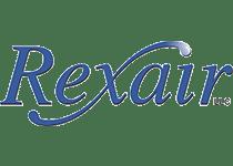 Rexair vacuum cleaner repair