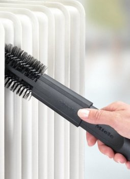 Miele SHB30 Radiator Brush