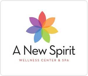 A-New-Spirit 2