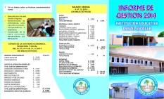 INFORME GESTION 2014 PAG 1