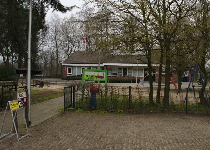 Gemeenschapshuis Varssel - Zelledijk