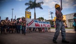 Fotos: João Miranda/Revista Vaidapé
