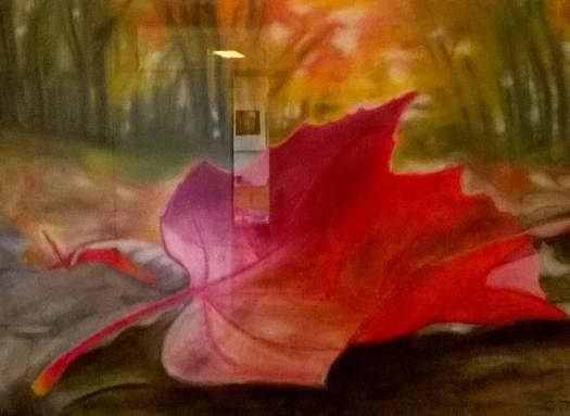 Carolina Tinga 'In de herfst van het leven'.jpg