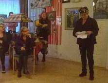 leef je uit-leve de laastste fase - provenier 6 maart 16-expo en literatuur 12_Elly Ramirez Pruijn