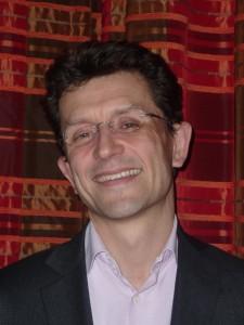Trader et lanceur d'alerte, Jérôme Guiot-Dorel, licencié en 2012 par la Bred, vient de gagner a minima, son procès pour licenciement abusif aux Prud'hommes contre son ancien employeur. La banque a fait appel, le jugement est prévu pour 2016.