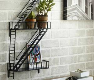 urban-shelf-1