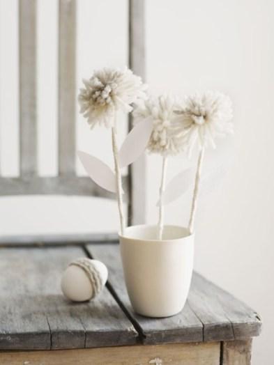 blanco-detalles-simples-decoracion
