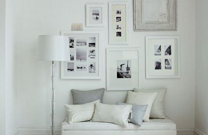 decoracion-blanco-4