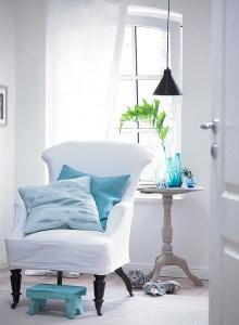 decoracion_blanco_azul-220x300