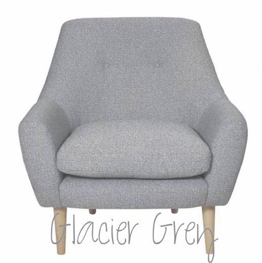 LEMONBE_Colors2015_Spring_Glacier_Grey