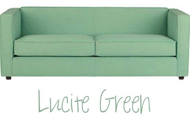 LEMONBE_Colors2015_Spring_lucite_green-e1422296279561
