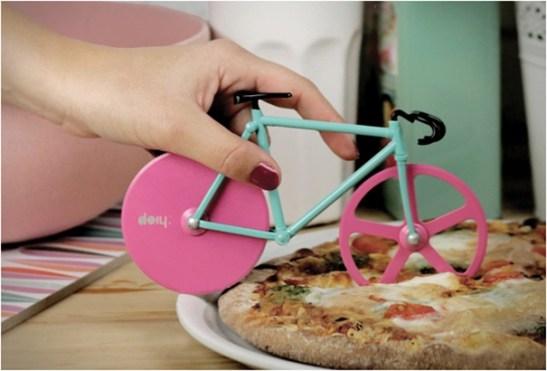 creative-kitchen-gadgets-9