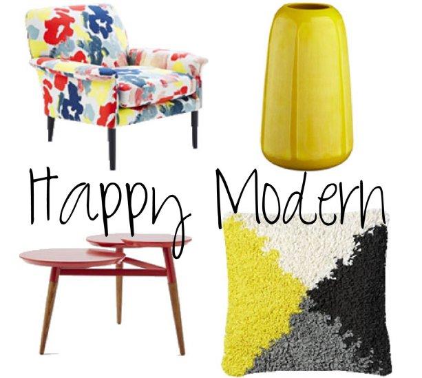 LEMONBE_Estilo_Happy_modern-e1423504645164