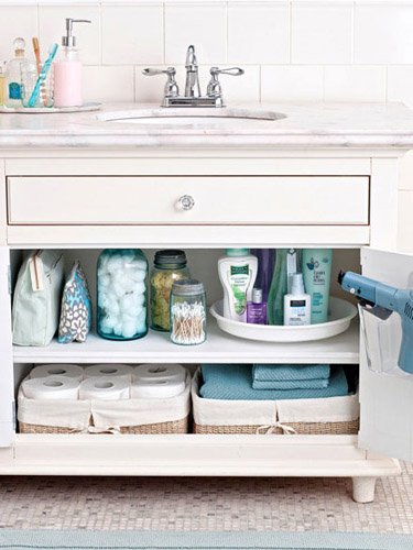 organize-master-bathroom-s3-large_new