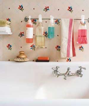 Toiletry-bathtub_300
