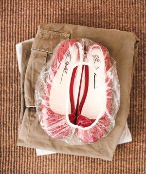 cap-shoes_300