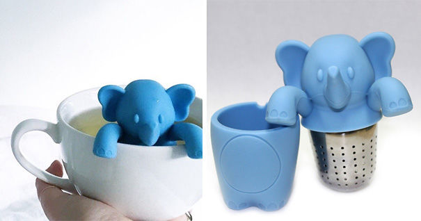 gifts-for-elephant-lovers-35__605