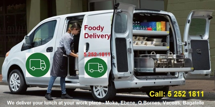 FOOD-DELIVERY-SERVICES