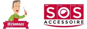 Dépannage - SOS Accessoire