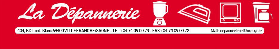 www depannerie fr