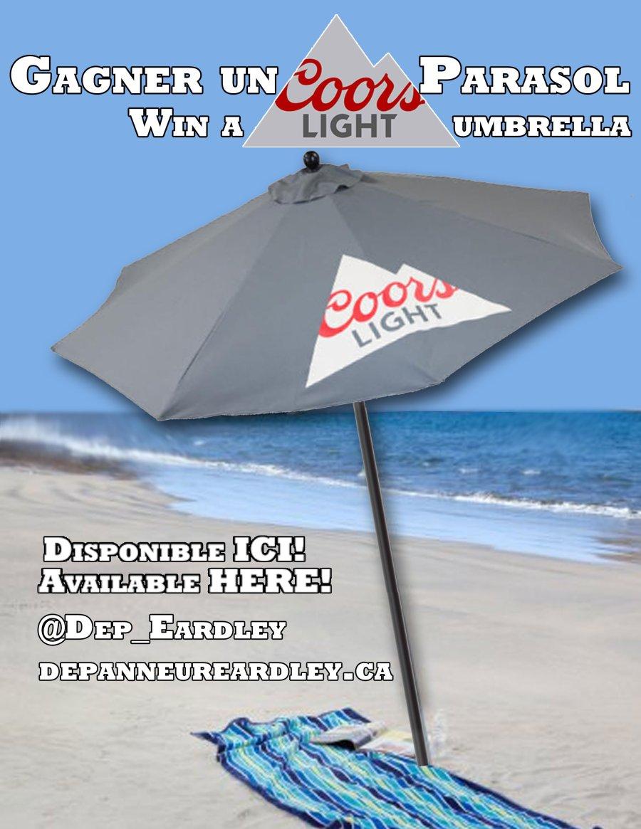 big-parasol