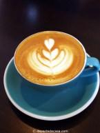 Cafenele de specialitate din Bucuresti Coftale