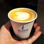 Cafenele de specialitate din Bucuresti Guido