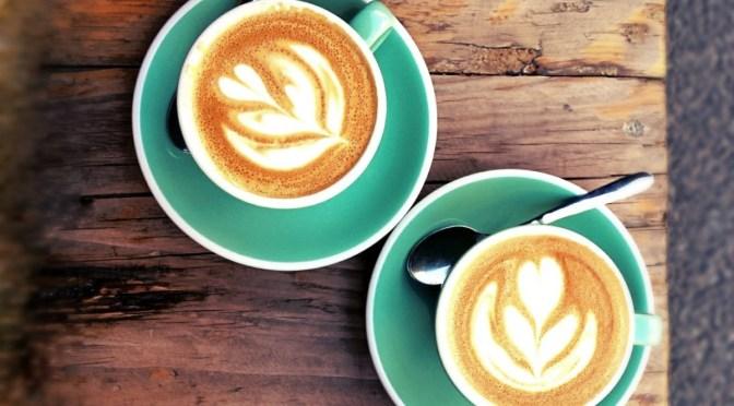 Cafenele de specialitate din Bucuresti Steam