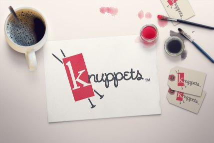 DepartmentD.com - Knuppets Design Samples