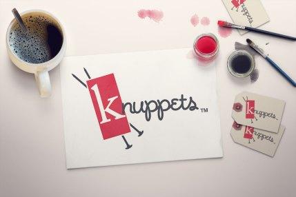DepartmentD.com - Knuppets Design Samples