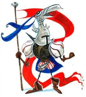 knight 002