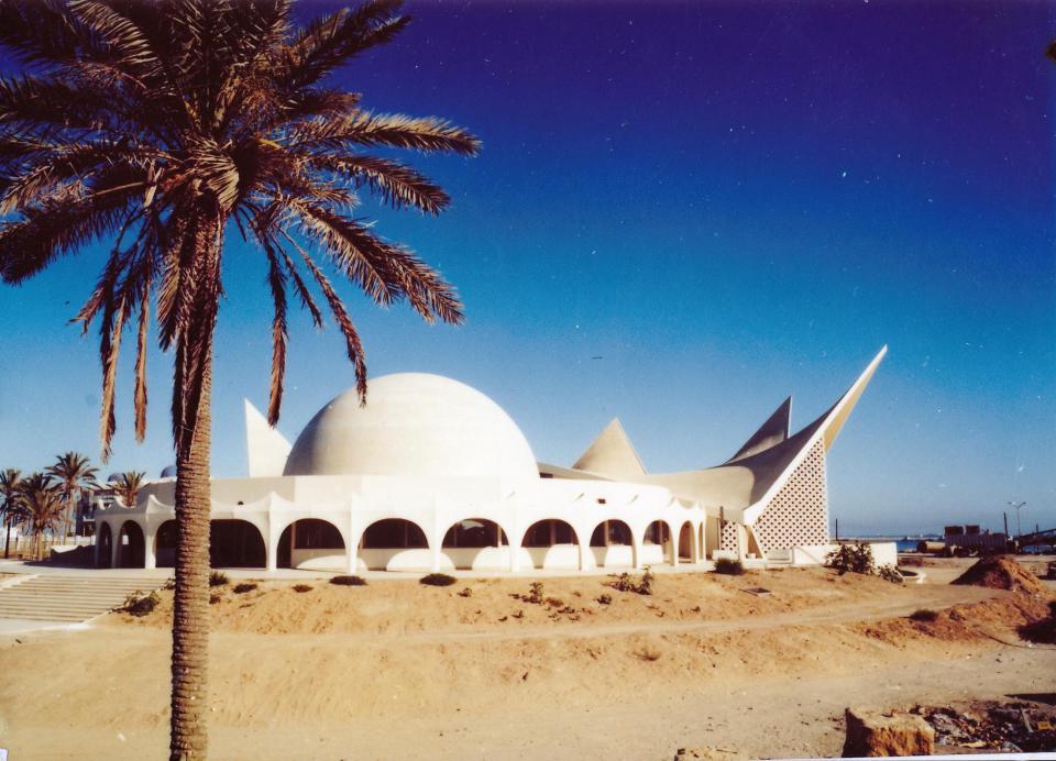 Schill_Planetarium