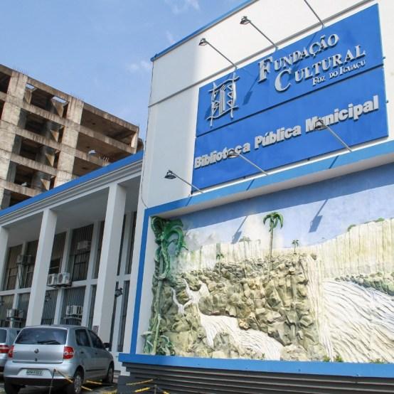 Prefeitura publica decreto com novas medidas de flexibilização e controle de atendimentos