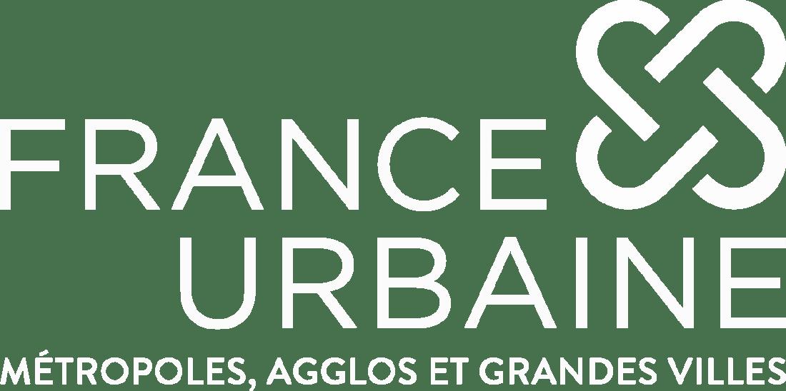 Dépêche Events Événementiel Toulouse