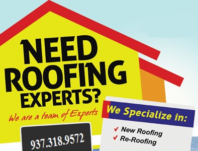 Roofing Needs