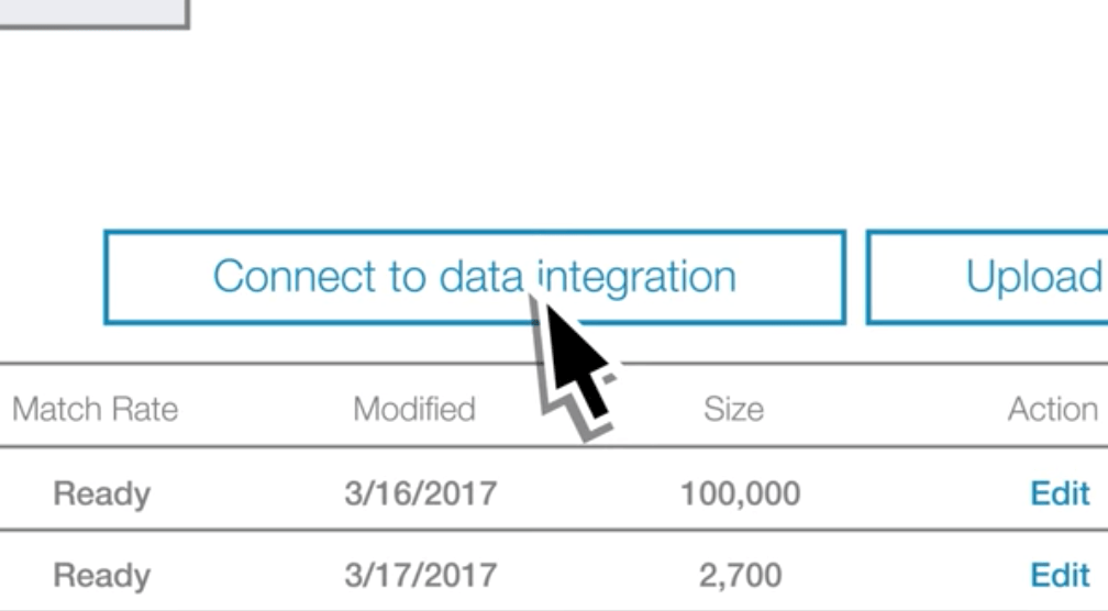 Click-Connect-to-data-integration