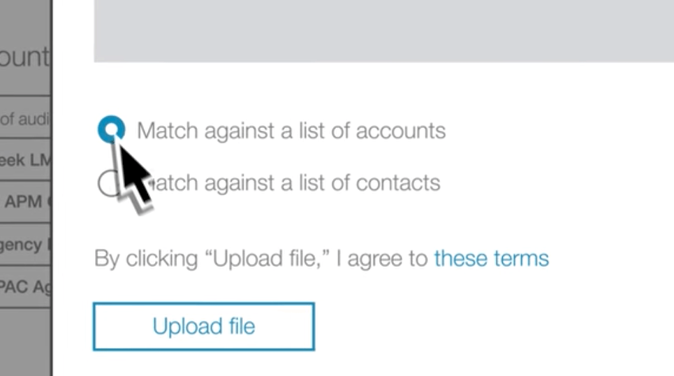 Match-against-a-list-of-accounts