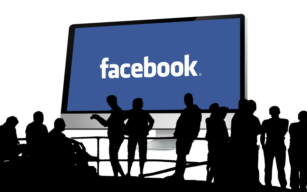 Facebook News Feed Changes Pose Challenge To Social Media Management