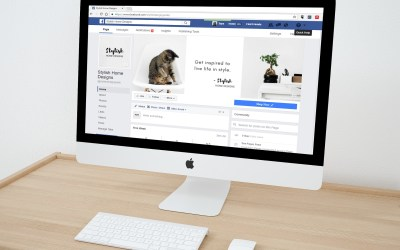 Social Media Management: Is Facebook Downvote The Dislike Button We've All Been Waiting For?