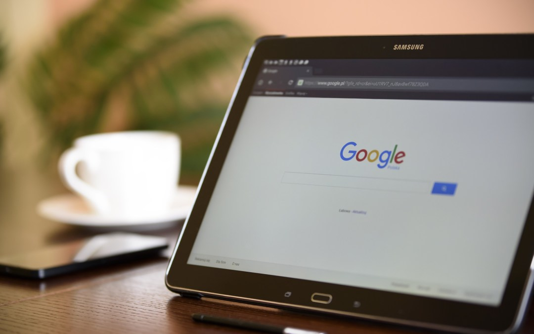Google Wants To Amp Up Website Management For A Faster Web