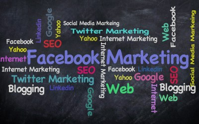 Know Your Branding Purpose To Up Your Social Media Management Game