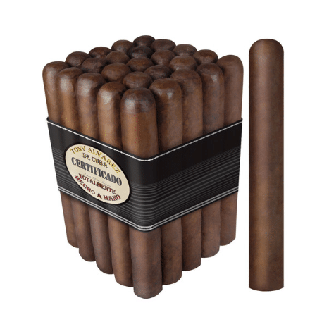 What is a Humidor and What is it Used For