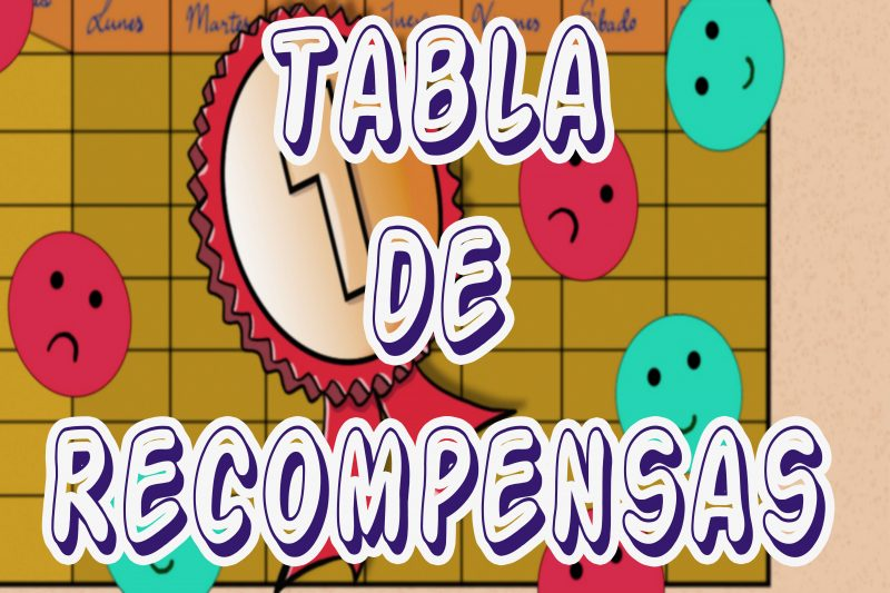 cabecera tabla de recompensas