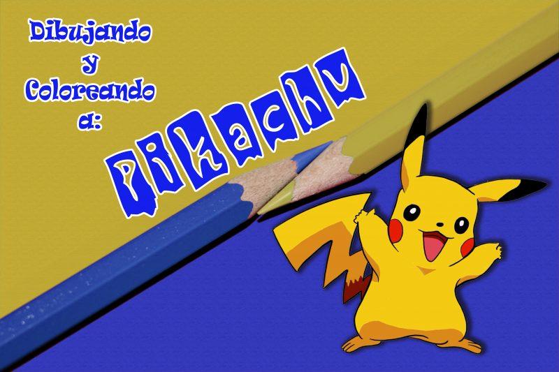 cabecera pikachu