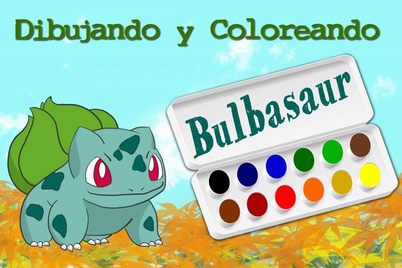 cabecera bulbasaur